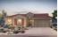 7868 S 164TH Avenue, Goodyear, AZ 85338