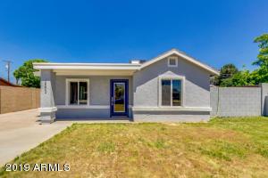 2803 N 30TH Street, Phoenix, AZ 85008