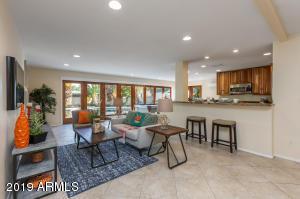 5409 E LARKSPUR Drive, Scottsdale, AZ 85254
