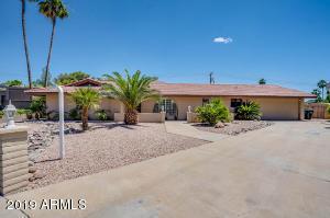 15017 N 1ST Street, Phoenix, AZ 85022