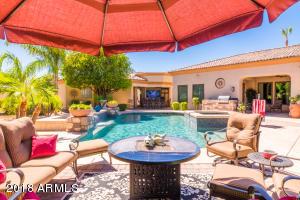 3956 E MENLO Circle, Mesa, AZ 85215