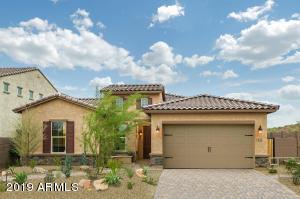 522 E Brisa Drive, Phoenix, AZ 85085