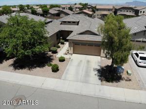4324 E AUSTIN Lane, San Tan Valley, AZ 85140