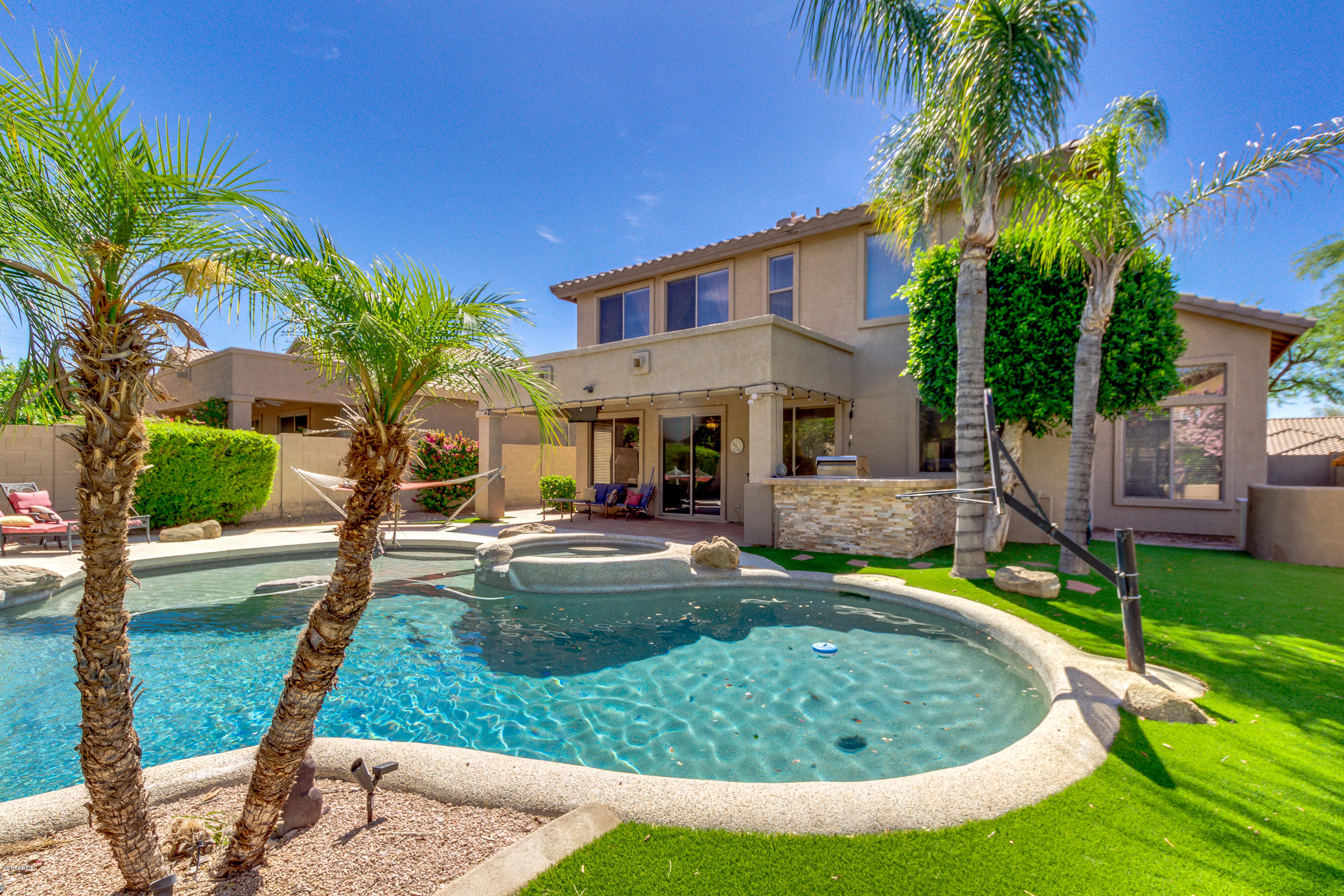 Photo of 7772 E PHANTOM Way, Scottsdale, AZ 85255
