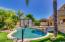 7772 E PHANTOM Way, Scottsdale, AZ 85255