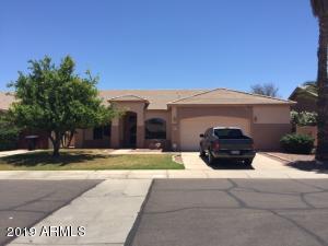 441 S IRONWOOD Street, Gilbert, AZ 85296