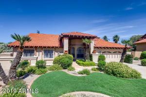 9825 N 96TH Place, Scottsdale, AZ 85258