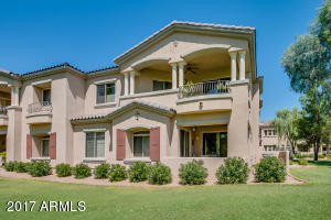 11000 N 77TH Place, 1003, Scottsdale, AZ 85260