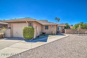 1605 LEISURE WORLD, Mesa, AZ 85206
