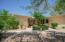 13338 W STONEBROOK Drive, Sun City West, AZ 85375
