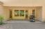 24421 N 59TH Avenue, Glendale, AZ 85310