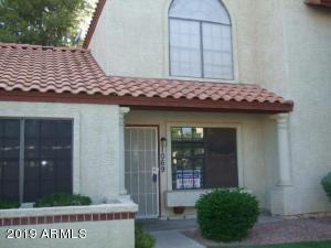5704 E AIRE LIBRE Avenue, 1069, Scottsdale, AZ 85254