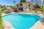 10420 N 77th Street, Scottsdale, AZ 85258