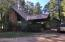 1340 Sheep Springs Road, Forest Lakes, AZ 85931