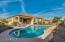 20429 N Madeline Street, Maricopa, AZ 85138
