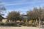 Homestead North Playground