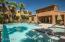 9551 E REDFIELD Road, 1051, Scottsdale, AZ 85260