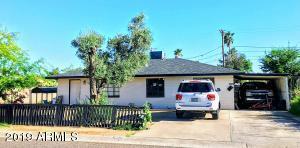 3029 W PIERSON Street, Phoenix, AZ 85017