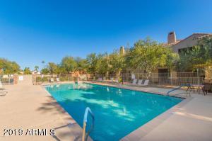 955 E KNOX Road, 217, Chandler, AZ 85225