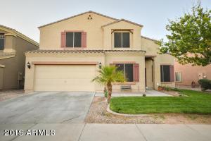 23604 W PECAN Road, Buckeye, AZ 85326