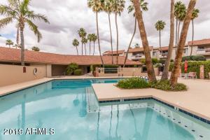 17404 N 99TH Avenue, 110, Sun City, AZ 85373