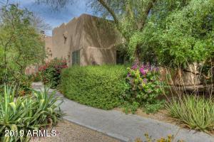 13940 N 96TH Street, Scottsdale, AZ 85260