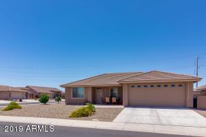 11235 E PAMPA Avenue, Mesa, AZ 85212