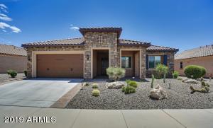 26433 W CAT BALUE Drive, Buckeye, AZ 85396