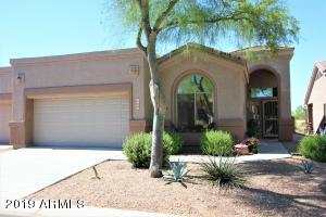 7193 E PALO BREA Drive, Gold Canyon, AZ 85118