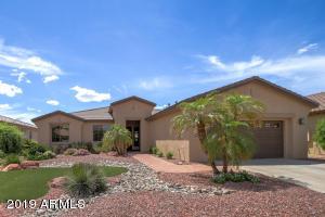 3736 N 162nd Avenue, Goodyear, AZ 85395