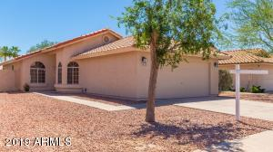 Property for sale at 14621 S 43rd Place, Phoenix,  Arizona 85044