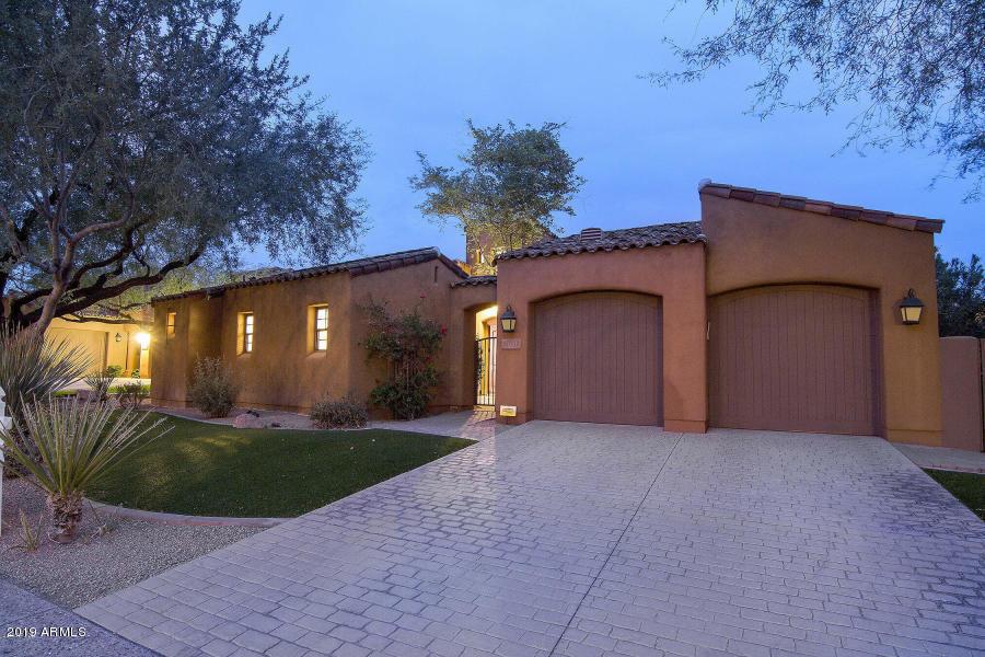 Photo of 20335 N 84TH Way, Scottsdale, AZ 85255