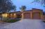 20335 N 84TH Way, Scottsdale, AZ 85255