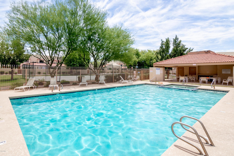 Photo of 8839 N 47TH Lane, Glendale, AZ 85302