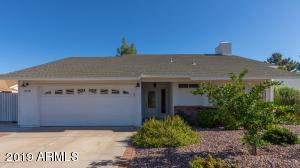 6218 E Waltann Lane, Scottsdale, AZ 85254