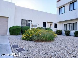2554 W KATHLEEN Road, Phoenix, AZ 85023