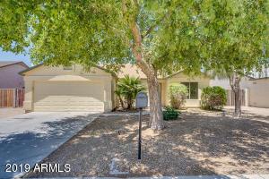 2916 W HIDALGO Street, Apache Junction, AZ 85120