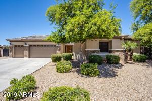 7714 N 85TH Drive, Glendale, AZ 85305