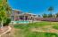 3844 S IVY Court, Chandler, AZ 85248