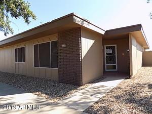 13844 N 111TH Avenue, Sun City, AZ 85351