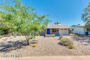820 W 9TH Street, Tempe, AZ 85281