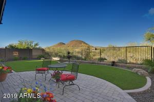 31743 N 132ND Avenue, Peoria, AZ 85383