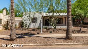 1556 E Cheery Lynn Road, Phoenix, AZ 85014