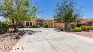 17917 W SAN MIGUEL Avenue, Litchfield Park, AZ 85340