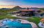 8151 E MORNING VISTA Road, Scottsdale, AZ 85266