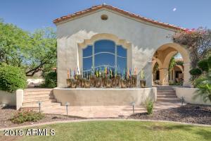 3606 E Marlette Avenue, Paradise Valley, AZ 85253