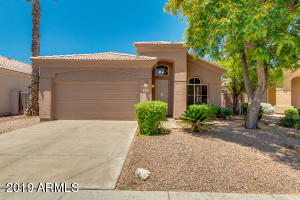 230 S PINEVIEW Place, Chandler, AZ 85226