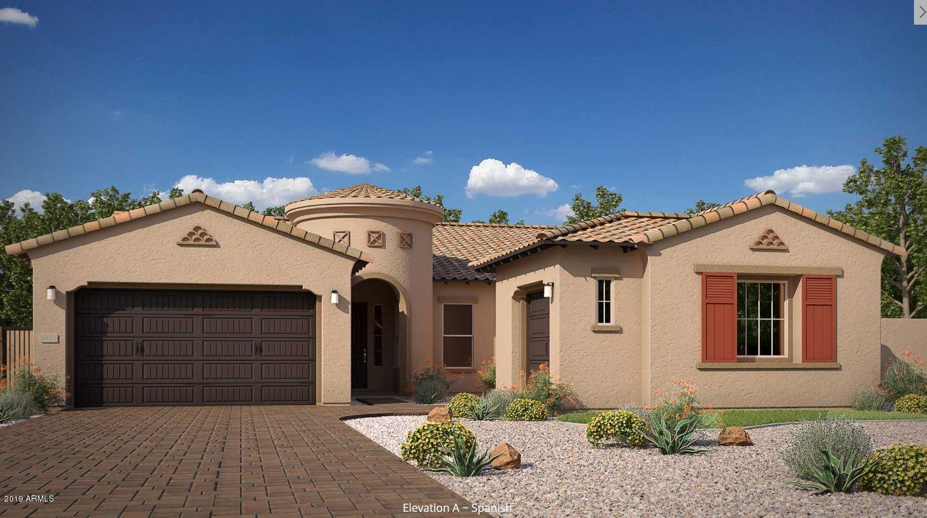 Photo of 3120 E DESERT Lane, Phoenix, AZ 85042