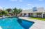 4001 N 54TH Place, Phoenix, AZ 85018