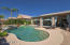 7445 W FOOTHILL Drive, Glendale, AZ 85310